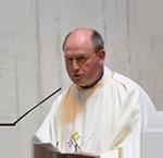 Fr Tom Gunning